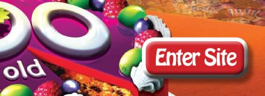 Click here to enter Cluedo Vimto